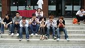 畢業照:DSC05889.JPG