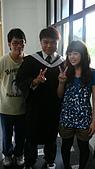 畢業照:DSC05916.JPG