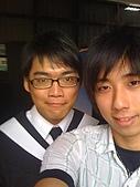 畢業照:IMG_0606.jpg