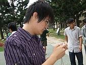 畢業照:Image00006.jpg