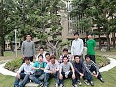 畢業照:CIMG1485.JPG