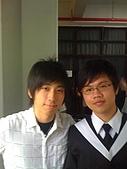 畢業照:IMG_0608.jpg