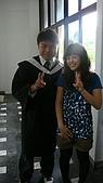畢業照:DSC05917.JPG