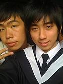 畢業照:IMG_0633.jpg