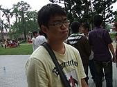 畢業照:Image00007.jpg