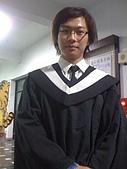 畢業照:IMG_0636.jpg