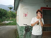 中秋烤肉2009.10.3:Image00019.jpg