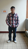 畢業照:DSC05938.JPG