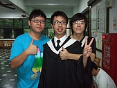 畢業照:Image00023.jpg