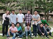 畢業照:CIMG1486.JPG
