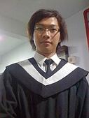 畢業照:IMG_0637.jpg