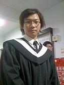 畢業照:IMG_0638.jpg