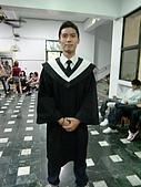 畢業照:CIMG1507.JPG