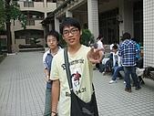 畢業照:Image00008.jpg