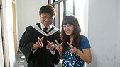 畢業照:DSC05918.JPG