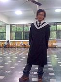 畢業照:IMG_0641.jpg