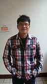 畢業照:DSC05939.JPG