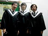 畢業照:p125784269536.jpg