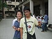 畢業照:Image00009.jpg