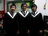 畢業照:p125784269898.jpg
