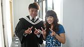 畢業照:DSC05919.JPG