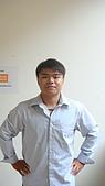 畢業照:DSC05940.JPG