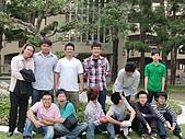 畢業照:CIMG1487.JPG