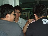 6/19畢業紀念~謝謝大家唷:Image00002.jpg