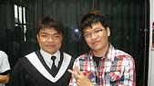 畢業照:DSC05905.JPG
