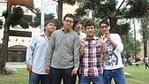 畢業照:DSC05879.JPG