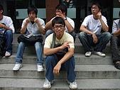 畢業照:Image00011.jpg