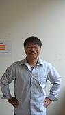 畢業照:DSC05941.JPG