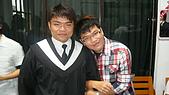 畢業照:DSC05906.JPG