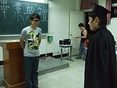 6/19畢業紀念~謝謝大家唷:Image00004.jpg
