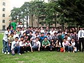 畢業照:p125784332660.jpg
