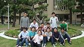 畢業照:DSC05867.JPG