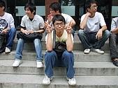 畢業照:Image00012.jpg