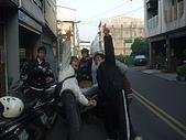 虎尾硬梆梆-合歡山之旅(我):Image00001.jpg