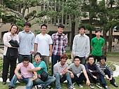 畢業照:CIMG1488.JPG