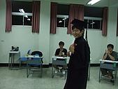 6/19畢業紀念~謝謝大家唷:Image00006.jpg