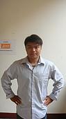 畢業照:DSC05943.JPG