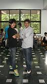 畢業照:DSC05894.JPG