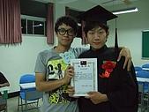 6/19畢業紀念~謝謝大家唷:Image00007.jpg