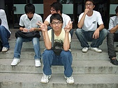畢業照:Image00013.jpg