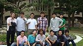 畢業照:DSC05868.JPG