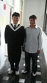 畢業照:DSC05923.JPG