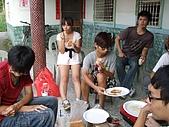中秋烤肉2009.10.3:Image00004.jpg