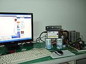 i5主機:Image00003.jpg
