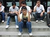 畢業照:Image00014.jpg