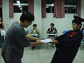 6/19畢業紀念~謝謝大家唷:Image00010.jpg